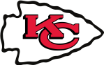 800px-kansas_city_chiefs_logo-svg