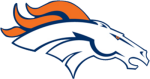 logotipo-de-denver-broncos-psd-vector-graphics-vectorhq-com-84exgt-clipart