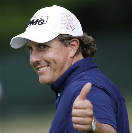 Phil-Mickelson-Gregory-Silveira-money-laundering-case-1.jpg