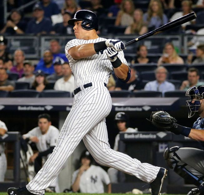 Aaron_Judge_on_September_8,_2016.jpg